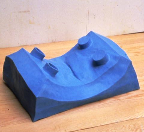 Hawley II,| 1993