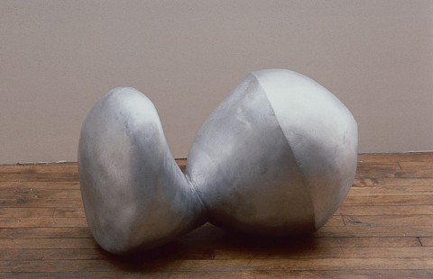 Untitled,| 1990