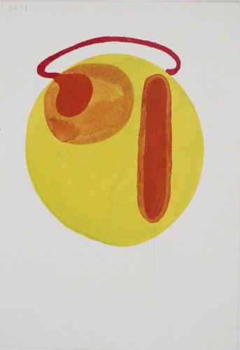 Untitled,| 1998
