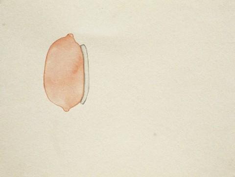 Untitled,| 1995